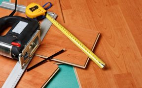 Avoid common DIY mistakes