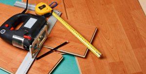 Avoid common DIY mistakes