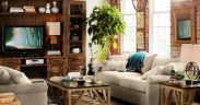 How to choose home furnishings