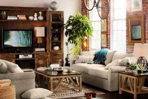 How to choose home furnishings