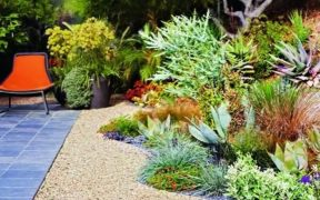 Cool 50 Southern California Landscaping Ideas I California Landscaping Ideas
